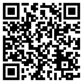 QQ小程序微信支付扫码体验